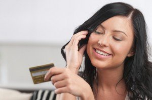 payments-on-phone