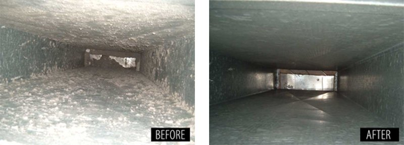 airductcleaning3