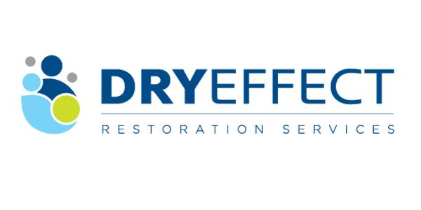 Careers at Dry Effect | Cincinnati, OH | Mold Remediation, Water