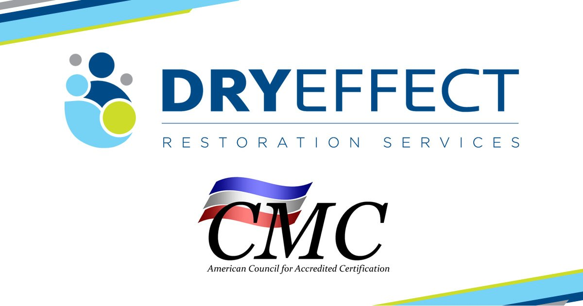 Lisa M. McIntyre—Council-certified Microbial Consultant (CMC) - Dry ...